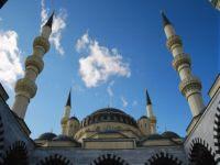Amalan Khusus Menyambut Ramadhan