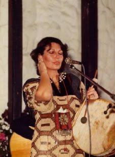 Julia Elena Dávalos