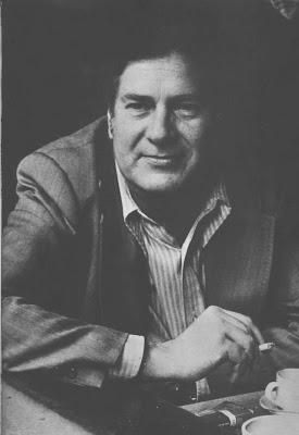 Osvaldo Tarantino