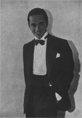 Ernesto Famá