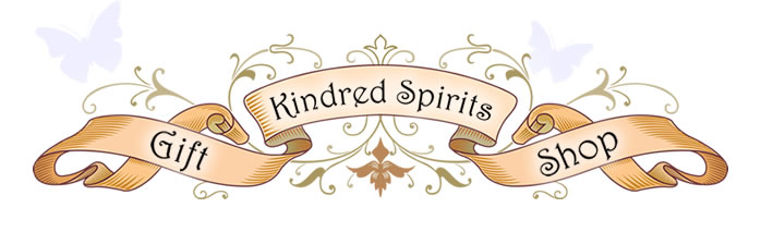Kindred Spirits Gift Shop, LLC