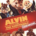 Alvin e Os Esquilos 2 (2009) Download