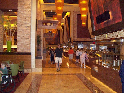 Red Rock Casino Buffet 2 For 1. redthey are offering a buy one get one free buffet coupon which I think can be used at any Station Dec 20, Feast Buffet at Red Rock Resort, Las Vegas: See unbiased reviews of Feast Buffet at Red Rock Resort.