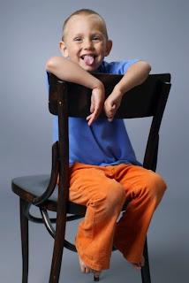 Детский фотограф в Киеве. Детское студийное фото. Лучшая детская фотография. Фотосъемка малышей 0442277697