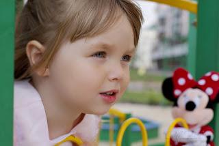 Детский фотограф в Киеве 0442277697