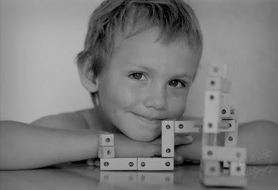 Детский фотограф в Киеве 0442277697. Эмоциональное фото детей