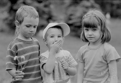 Детский фотограф 0442277697 в Киеве. Детские фотосессии на природе