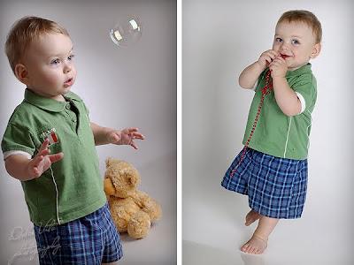 Детский фотограф в Киеве 0442277697. Студийное фото детей