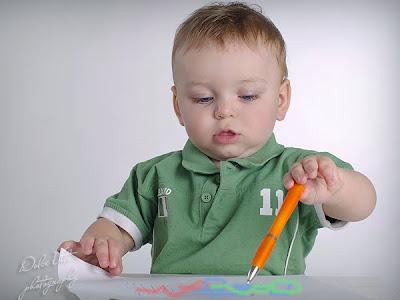 Детский фотограф в Киеве. Красивое фото детей в Киеве 0442277697