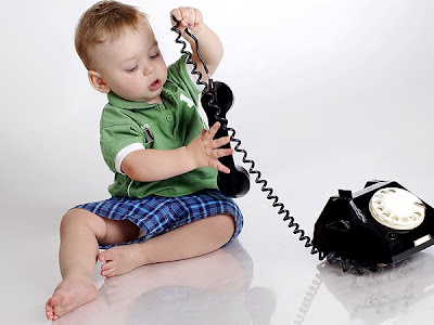 Детский Фотограф Киев 0442277697. Детская студийная фотография