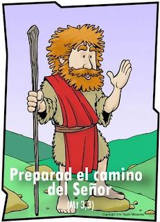 http://4.bp.blogspot.com/_fkBG583c5fI/Sx6N4qVJJQI/AAAAAAAAAKY/Lzt_ippiSaE/s320/Juan+el+B.bmp