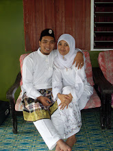 ...raya haji 2008...