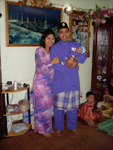 ...Hari Raya Aidilfitri 2009...