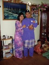 ...Hari Raya Aidilfitri 2009...