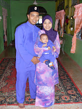 ...Hari Raya Haji 2009...