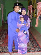 ...Hari Raya Haji 2009...