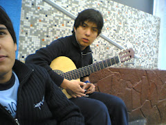 Camilo Manríquez