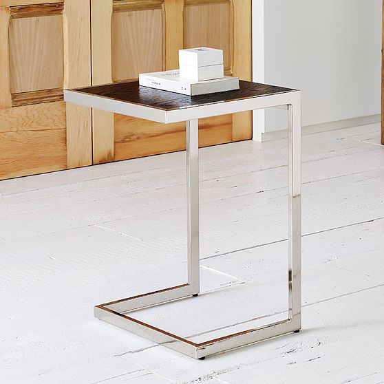 Design Within Reach Rubik Service Table Copycatchic