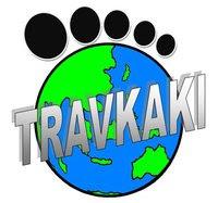 Experience Truly Malaysia with TRAVELKAKI!!!