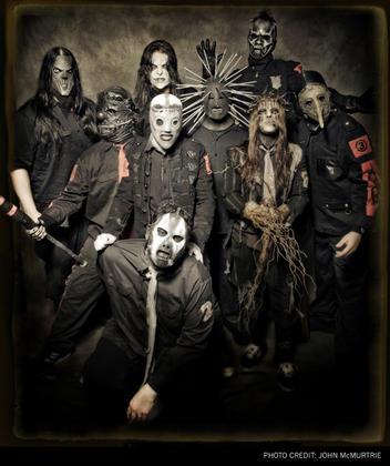 Fórum com nova cara Sugestões - Página 4 Slipknot4