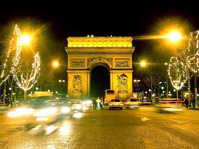 http://4.bp.blogspot.com/_fkt9xXuFy9g/TGSys70OxqI/AAAAAAAAALY/DfrlyiVyL-w/s1600/Arc-de-Triomphe-paris-215501_1024_768.jpg