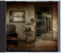 Kuwahara-HoneyCult