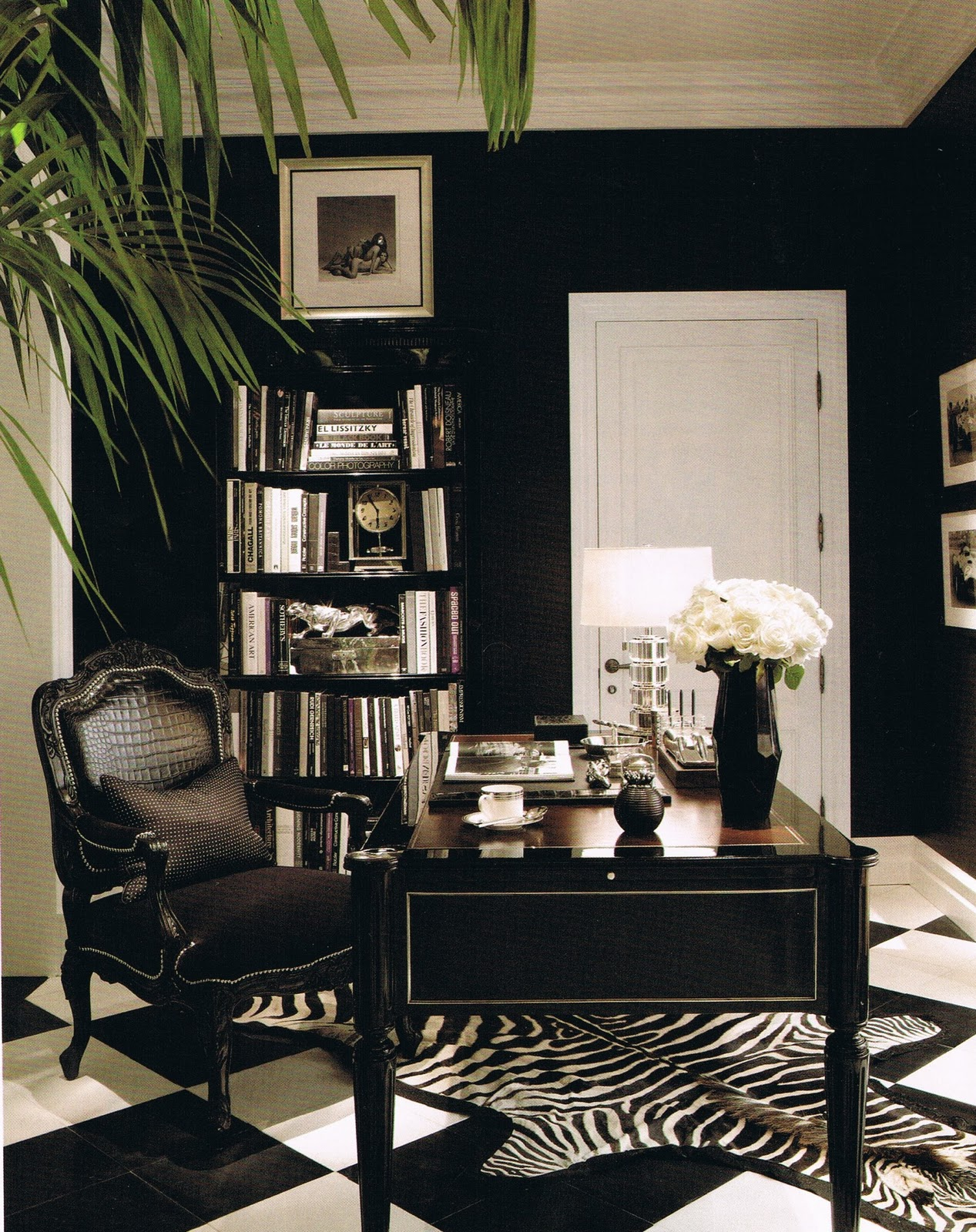 Ralph Lauren Home Interior Paint House Design Ideas Ralph Lauren Home Design