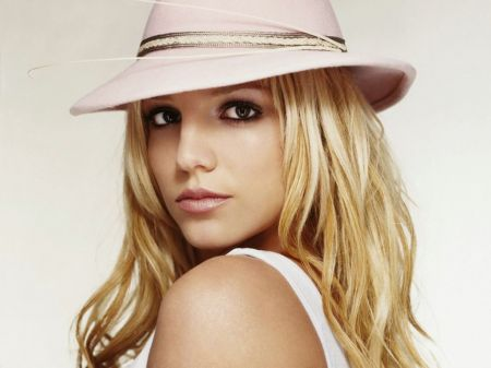 Britney Spears Pictures from