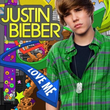 justin bieber 2009 photoshoot. justin bieber lyrics to that