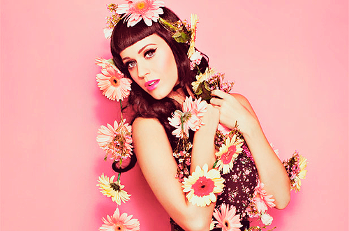 katy perry wallpaper 2010. katy perry wallpaper 2010.