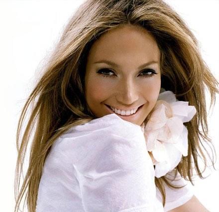 jennifer lopez on the floor album artwork. house Jennifer Lopez - On The