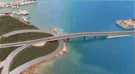 Puente Román
