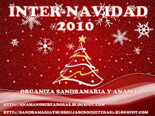 INTER DE NAVIDAD!!!