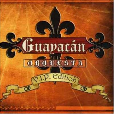 orquesta guayacan amor traicionero. Artista: Orquesta Guayacan