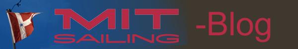 MITSailing Blog