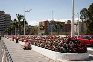 imagenes Valencia