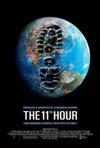 Greenpeace Grundare Sagar The 11th Hour