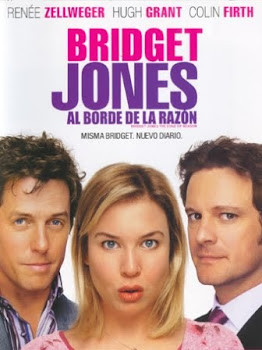 Ver Película Bridget Jones 2: al borde de la razón Online Gratis (2004)