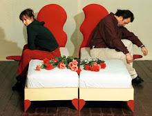 Para entender el Valor de 10 Años, pregúntale a una pareja recién divorciada.