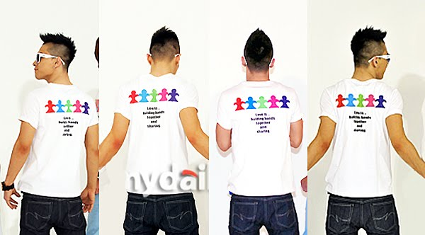 Magnificent Taeyang Back Hair 600 x 332 · 37 kB · jpeg