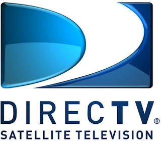 TuTeveOnline .::DIRECTV::.