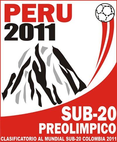Campeonato Sudamericano Peru