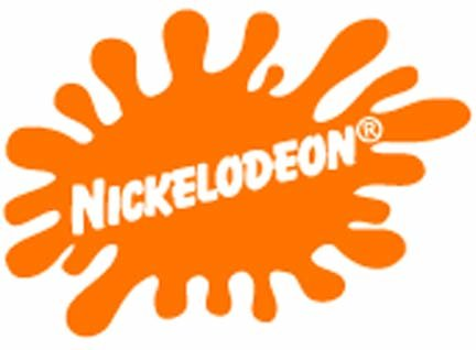 TuTeveOnline .::NICKELODEON::.