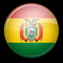 DERECHO REGULATORIO BOLIVIANO
