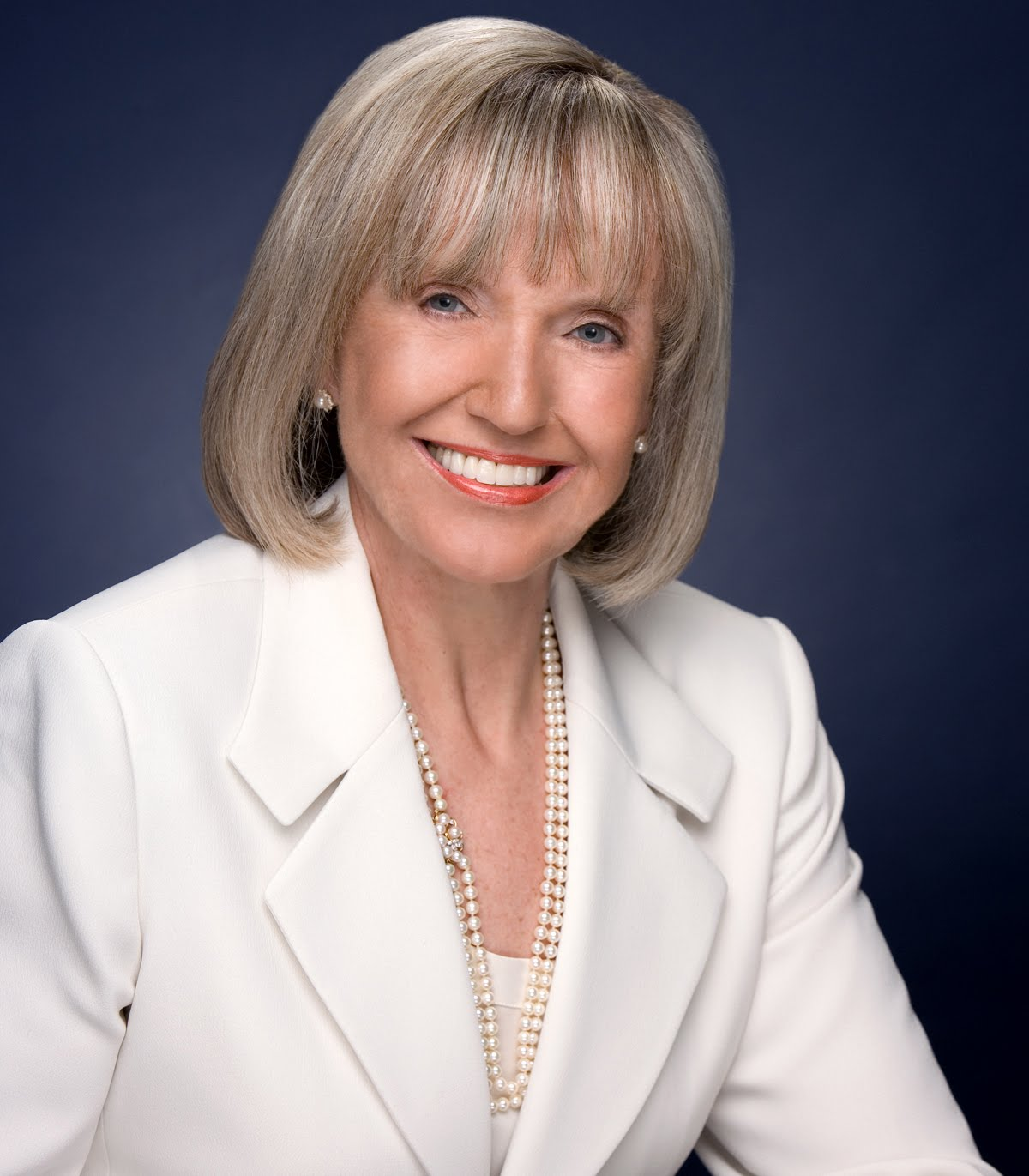 Cheers To Governor Brewer >> Judge's ruling on Arizona immigration law a great one | IrishCentral.com