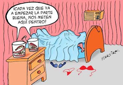 Imagenes Eroticas Todo Para Facebook