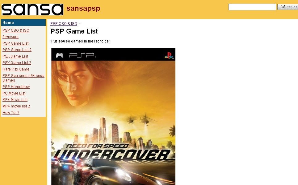 psp 2000 games free download