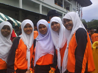 MSSM MARAN 2010