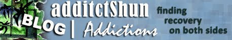 Addictshuns Banner