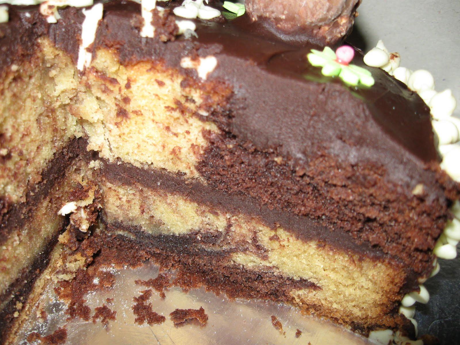 marble birthday cake calories 6 on marble birthday cake calories